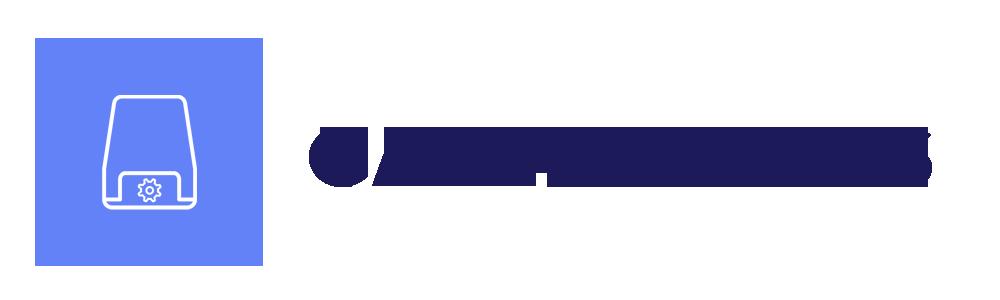Gate Motor Repairs Gauteng | #1 Installation companies