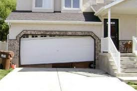 Garage Door Repairs Fairland