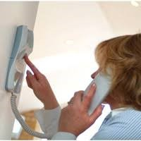 Intercom Repairs in Primrose